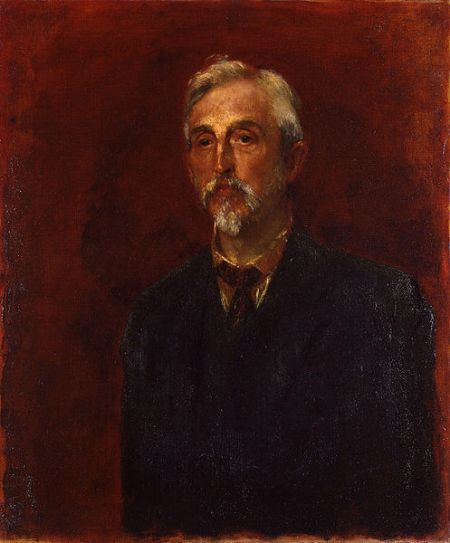 497px-Charles_Booth_by_George_Frederic_Watts