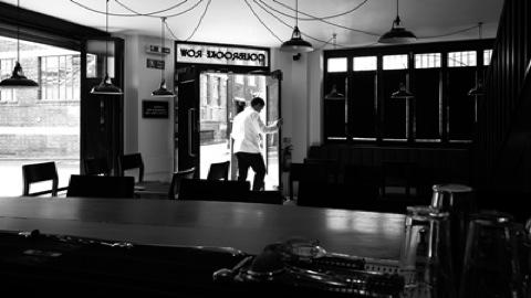 69_colebrooke_row_cocktail_bar_islington_london_photos_04