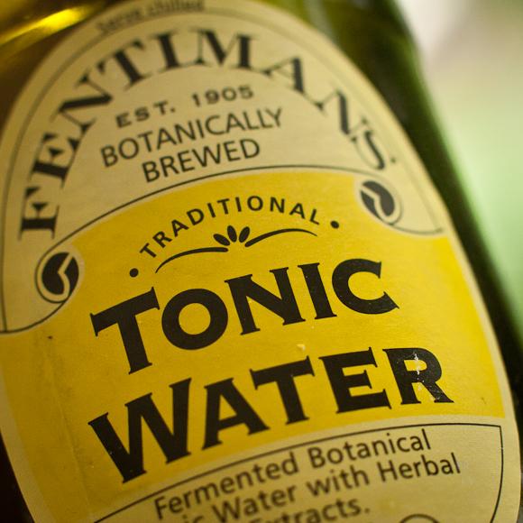 Fentimans-tonic-water