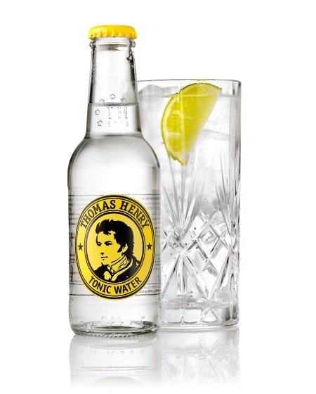 thomas-henry-tonic-water-cocktail_gin-tonic