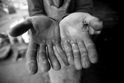 cidermakers hands, hecks_webres