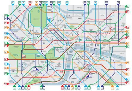 londoncyclemap