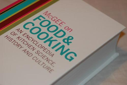 On-Food-and-Cooking1