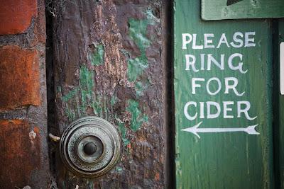 please ring for cider_webres