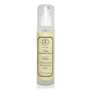 products_786_sandalwood-deodorant-spray_0
