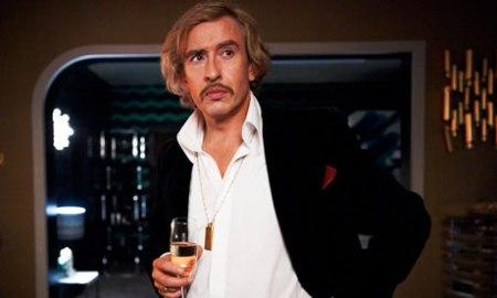 Steve Coogan in Michael Winterbottom's The Look of Love