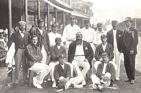 450px-England_v_Australia_1899