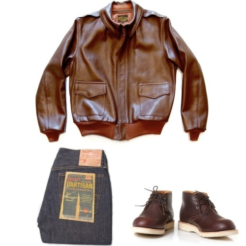 eastman_leather_jacket_red_wing_shoes