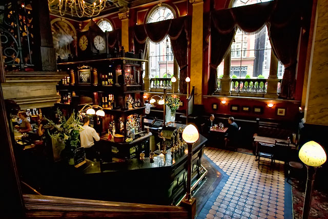 london_pubs_38b
