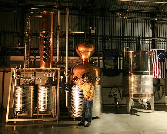 new-york-distilling-company-the-shanty-allen-katz