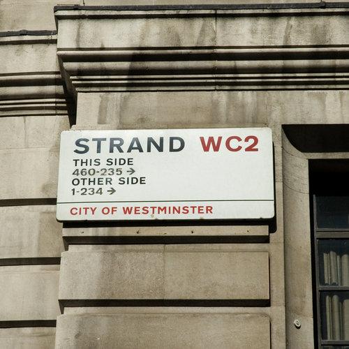 strand-london-gb936
