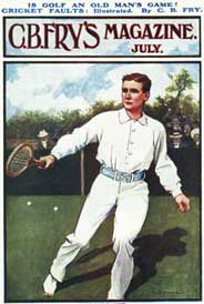 Tennis,-CBFry-Mag
