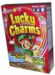 american-1lb-box-of-lucky-charms-cereal-453g-box.-ready-to-ship-in-the-uk-now--1768-p