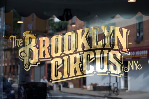 brooklyn-circus01