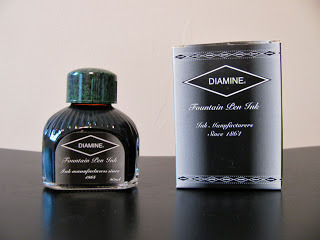 diamine-bottle