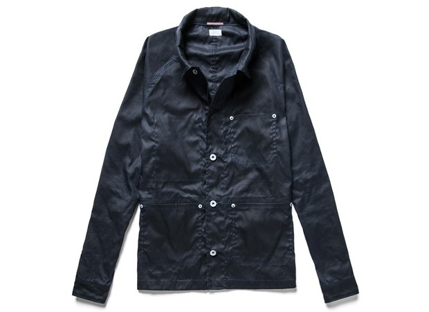 french_waxed_jacket_navy_flat_front