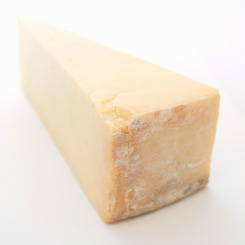 a very holborn guide to fine british cheeses
