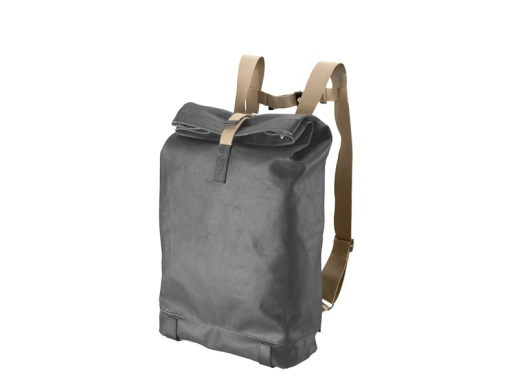 pickwick_backpack_asphalt_-_front_w800_h600_vamiddle_jc95