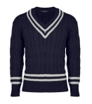smart-turnout-navy-tennis-sweater