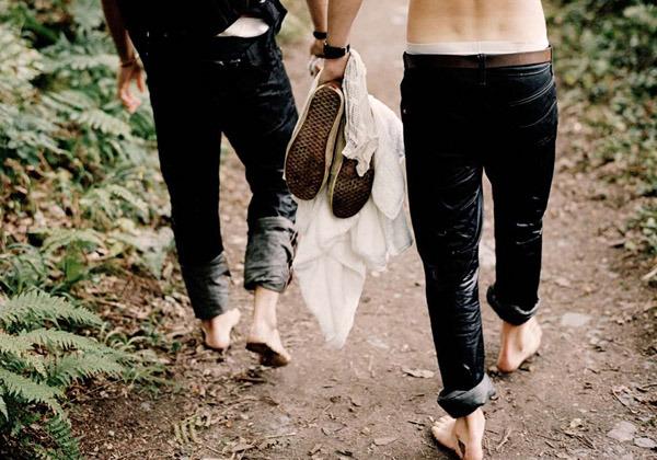 Slim Hacka Jeans