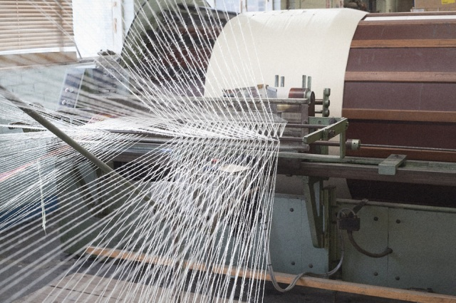 mohair-mill-yorkshire-9