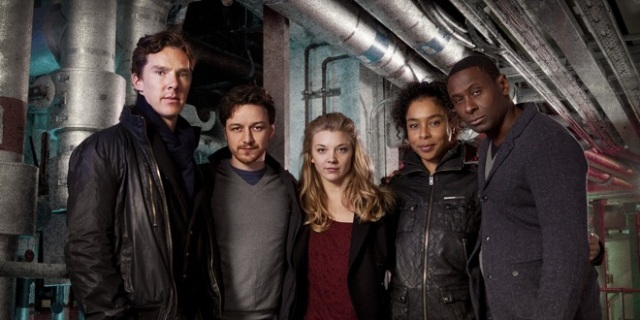 neverwhere2