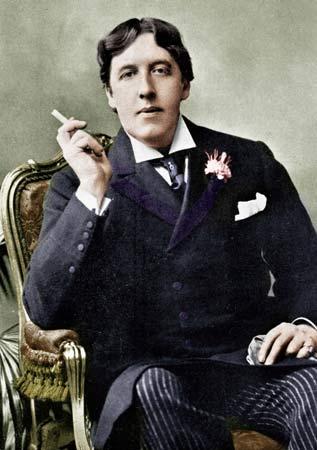 Oscar-Wilde-1