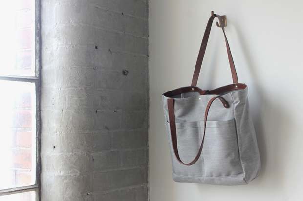 campbell-cole-acrylic-canvas-utility-tote-1