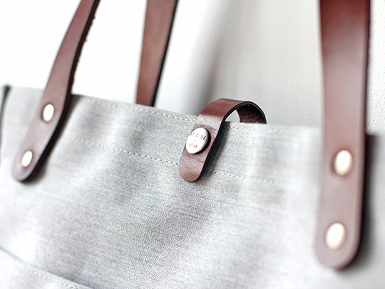 campbell-cole-utility-tote-bag-4