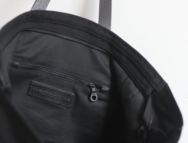 daybag_03