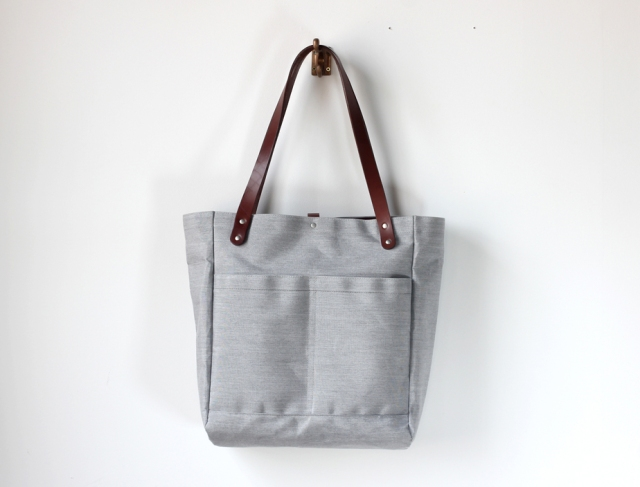 utilitytote_front
