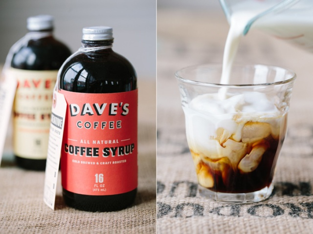 Daves-Coffee-06
