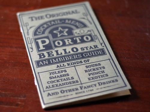 portobello-star-menu-11 - Copy