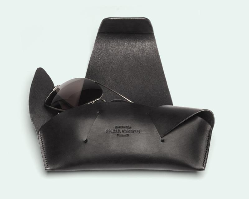 Origami Sunglasses Case.