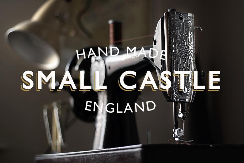 Small_castle_201 (1)
