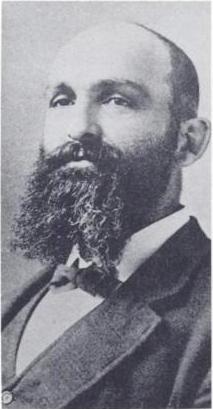 Whitcomb Judson