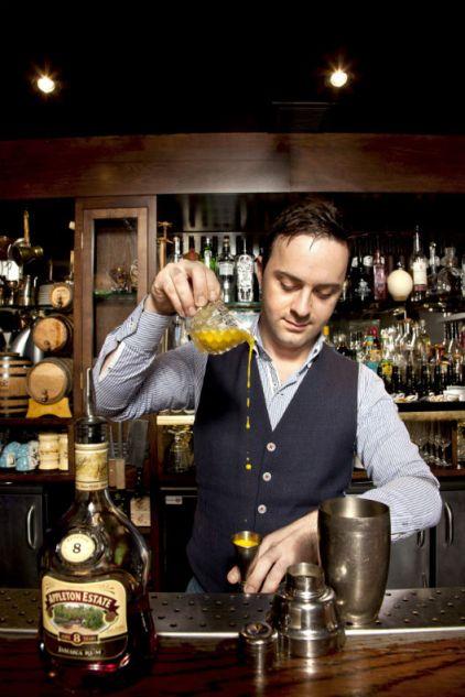 Nightjar-bartender-Marian-Beke-©-Rob-Greig