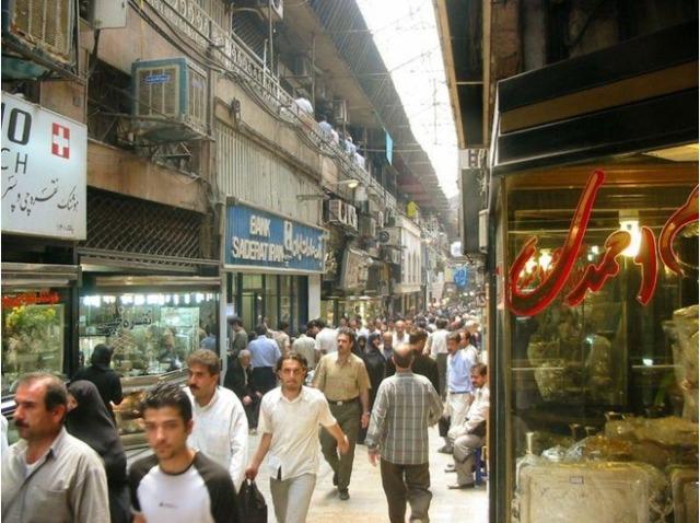 4881295-Grand_Bazaar_Tehran_Tehran