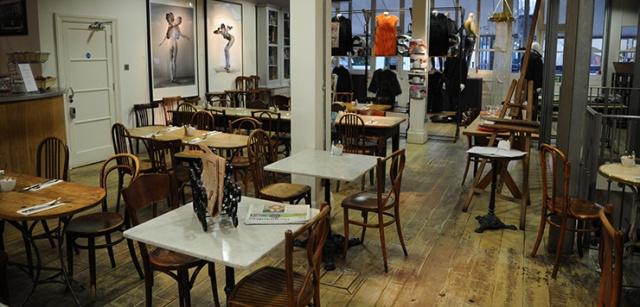Cafe2023