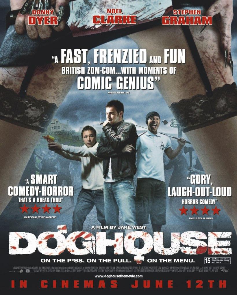 doghouse02060609