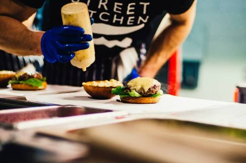 BurgerFest1
