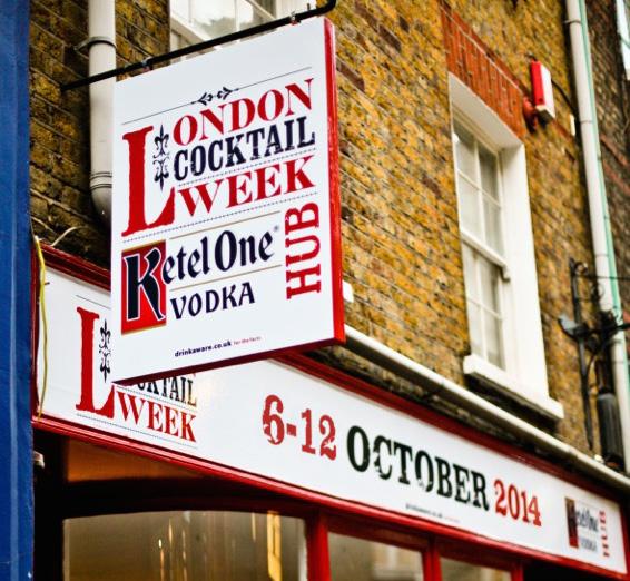 LondonCocktailWeek2014_14