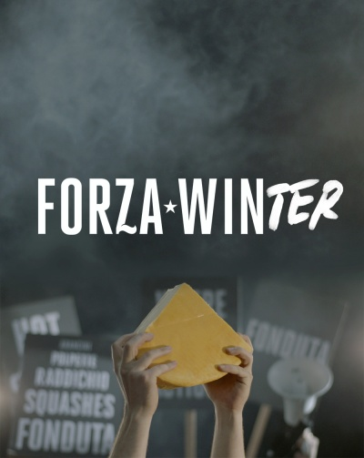 FW_Winter_001