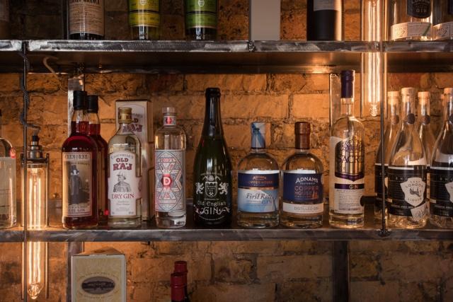 ELLC Image of bottles 01_1