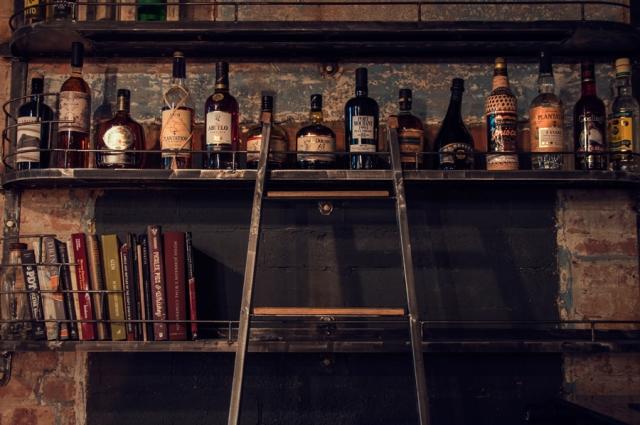 ELLC Image of bottles 07_1