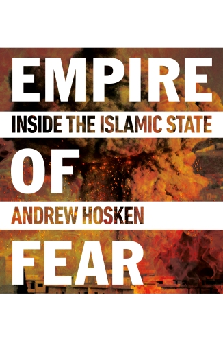 Empire of Fear_9781780748238_1